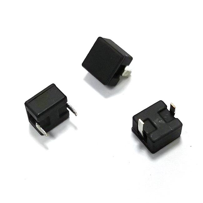 组合式大电流电感
