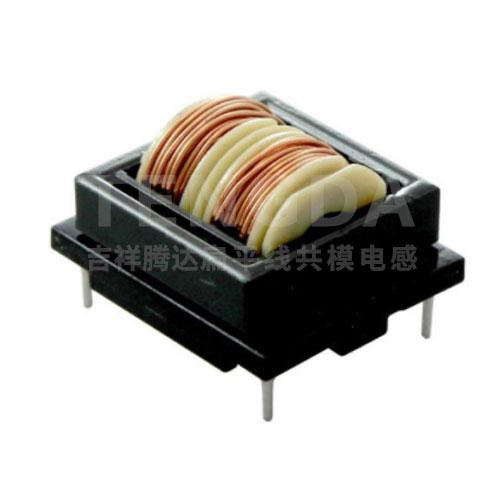 UT型滤波器电感